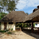 Jambo Brothers Bungalows